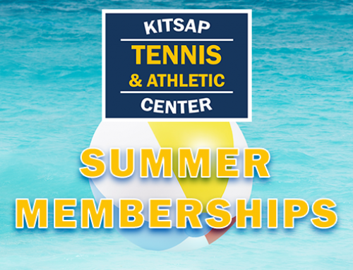 Summer Memberships are Back June 29!